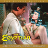 The Egyptian: The Deluxe Edition>