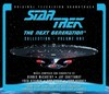 Star Trek : The Next Generation Collection - Volume One