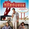 The Hangover - Original Music Plus Dialogue Clips>