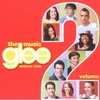 Glee: The Music: Volume 2