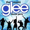 Glee: The Music: Dance Party>