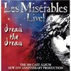 Les Miserables Live!