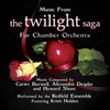 The Twilight Saga for Chamber Orchestra