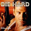 Die Hard (2-CD Set)