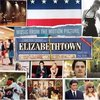 Elizabethtown - Music From The Motion Picture>