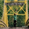 Elizabethtown - Music From The Motion Picture Vol. 2