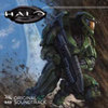 Halo: Combat Evolved Anniversary Soundtrack