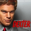 Dexter - Seasons 2 & 3