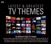 Latest and Greatest TV Themes>