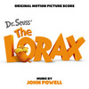 Dr. Seuss' The Lorax - Original Score