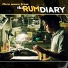 More Music From The Rum Diary