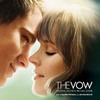 The Vow - Original Score