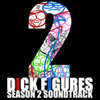 Dick Figures - Season 2