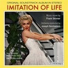 Imitation of Life / Interlude