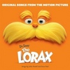Dr. Seuss' The Lorax - Original Songs