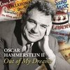Oscar Hammerstein II - Out Of My Dreams>
