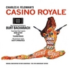 Casino Royale - 45th Anniversary Edition