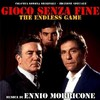 Gioco Senza Fine (The Endless Game)