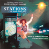 Stations: A Los Angeles Holiday Story