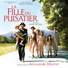 La Fille Du Puisatier (The Well Digger's Daughter)