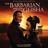 The Barbarian and the Geisha / Violent Saturday