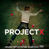 Project X - Deluxe Edition