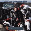 Over the Hills & Far Away: The Music of Sharpe
