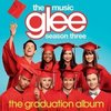 Glee: The Music - Season 3: The Graduation Album