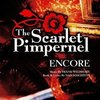 The Scartlet Pimpernel - Encore