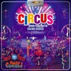 Circus - Fully Charged