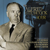 The Alfred Hitchcock Hour: Volume 3