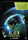 Alien: A Biomechanical Symphony - Fimucite 3