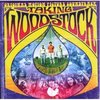 Taking Woodstock - Deluxe Edition