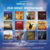 Film Music Spectacular