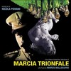 Marcia Trionfale