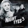 Night Eyes 3