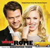 When in Rome - Original Score