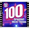100 Greatest Movie Themes>