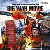Big War Movie Themes>