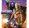 Masters of the Universe>