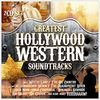 Greatest Hollywood Western Soundtracks>