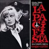 La pacifista - Expanded Edition