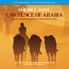 Lawrence of Arabia - 50th Anniversary Edition>