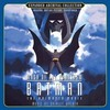Batman: Mask of the Phantasm - Expanded