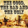The Good, the Bad and the Ugly - Single>