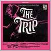 The Trip - Expanded