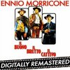 Il Buono, Il Brutto, Il Cattivo - Digitally Remastered