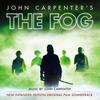 The Fog - Expanded Edition (2 CDs)