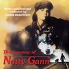 The Journey Of Natty Gann - Unused Score>