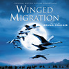 Winged Migration>